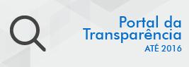 Portal da Transparência Até 2016