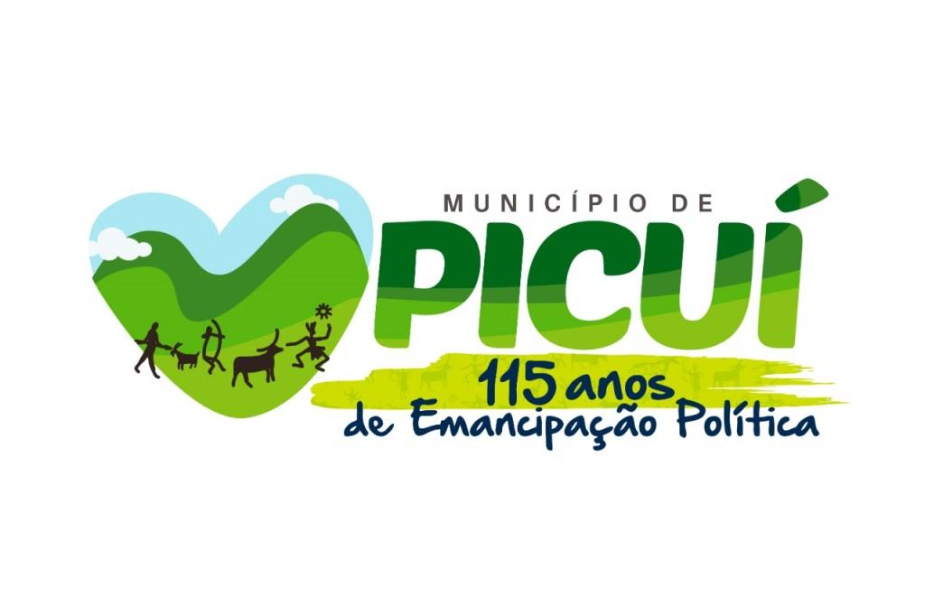 Programação dos 115 Anos de Emancipação Política de Picuí