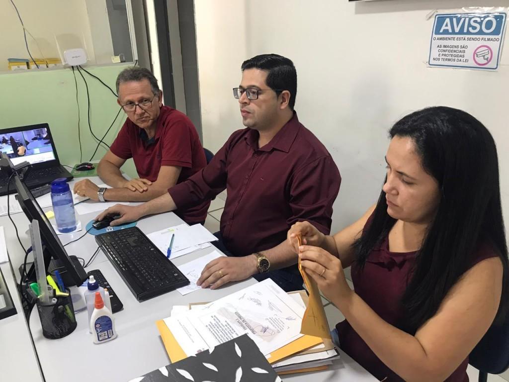 PREFEITURA DA CONTINUIDADE AO PREGÃO PRESENCIAL Nº00038/2019