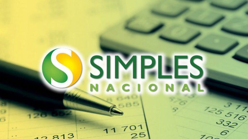 O Pagamento de Tributos do Simples Nacional foi Prorrogado por 6 Meses