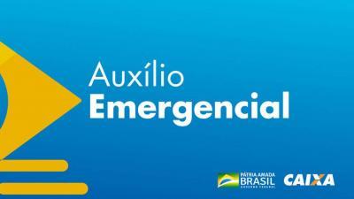 Auxílio Emergencial ao COVID-19: Caixa Lança Site e Aplicativo para Solicitar o Auxílio de R$ 600