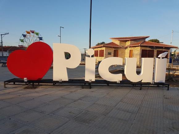 Prefeitura de Picuí Anuncia Licitação para Venda da Folha de Pagamento dos Servidores Municipais