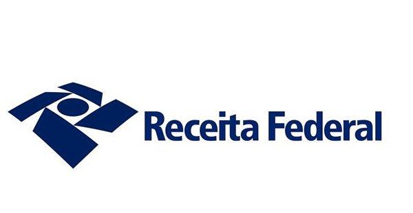 Picuí firma parceria e ponto de Atendimento Virtual da Receita Federal será instalado no município