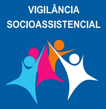 Assistência Social de Picuí Realizou Importante Trabalho na Promoção da Cidadania e Garantia de Direitos em 2020