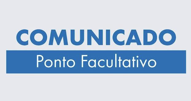 Prefeitura Municipal de Picuí Emite Decreto Estabelecendo Ponto Facultativo no Dia 11 de Outubro
