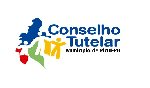 RETIFICADO CONSELHO TUTELAR: Resultado preliminar do reexame para candidatos eliminados na prova escrita