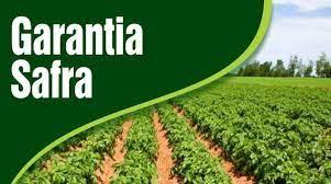 Em Picuí, Pagamento do Aporte Financeiro Municipal do Garantia Safra 2020/2021 é realizado