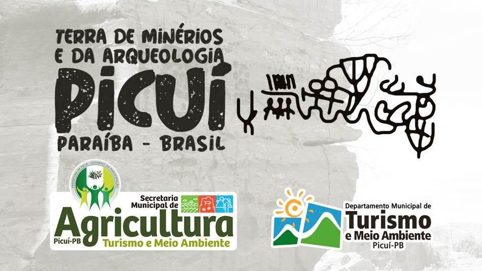 Prefeitura de Picuí lança campanha para atrair turistas para o município