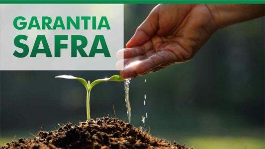 Prefeitura de Picuí inscreve produtores rurais para o Garantia Safra 2019/2020