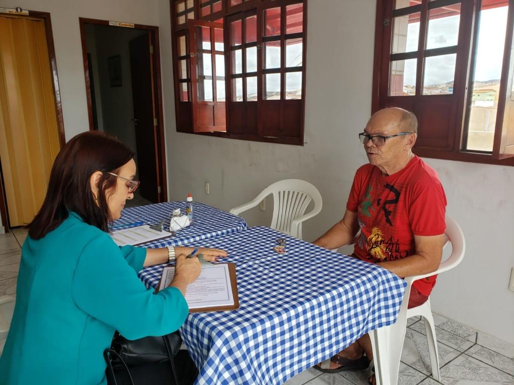 Picuí dá início a inventário turístico do município