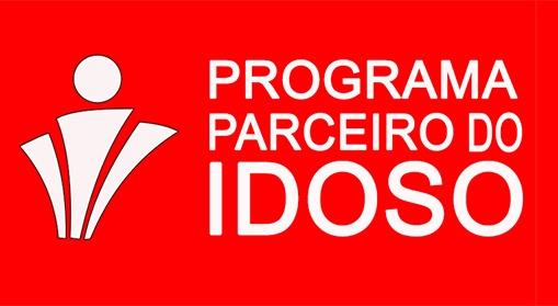 Picuí - PB foi Aprovada em Projeto, Contemplado com o Programa Parceiro do Idoso do Banco Santander