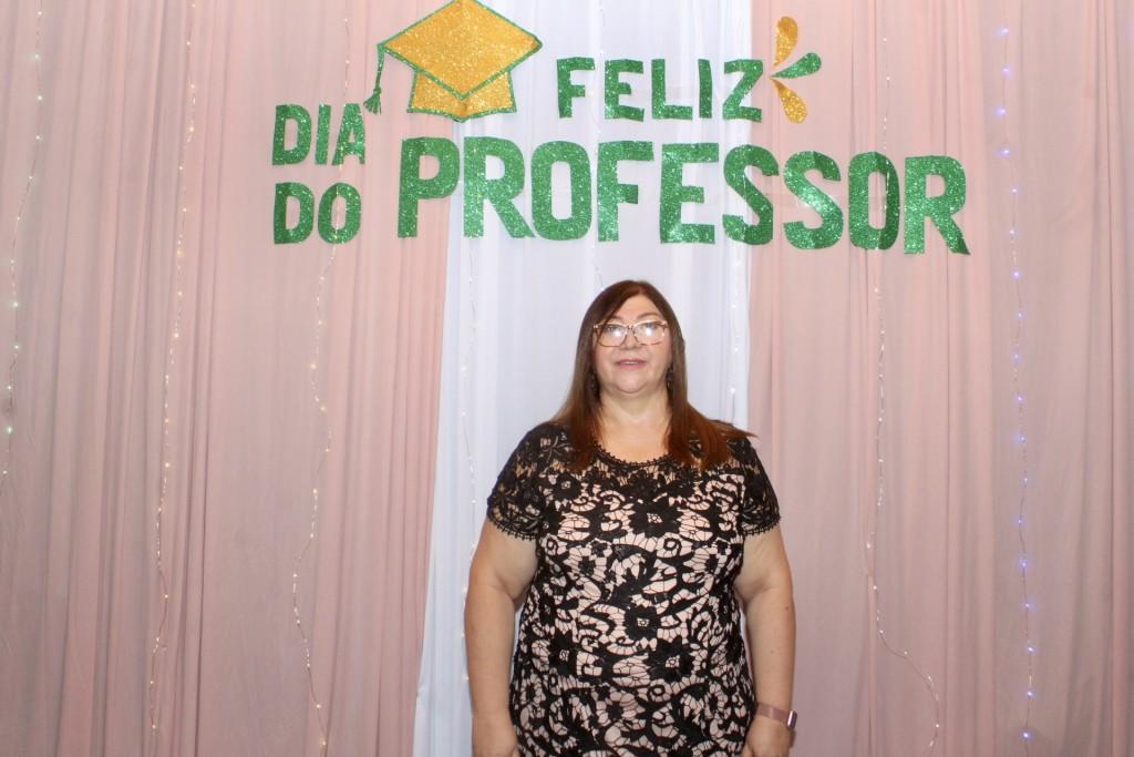 Secretaria de Educação promove Live Especial em Homenagem ao Dia do Professor