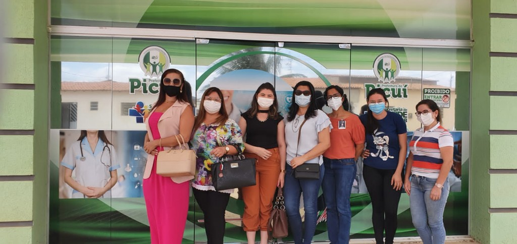 Município de Picuí é Aprovado para Sediar a Residência Médica em Saúde da Família